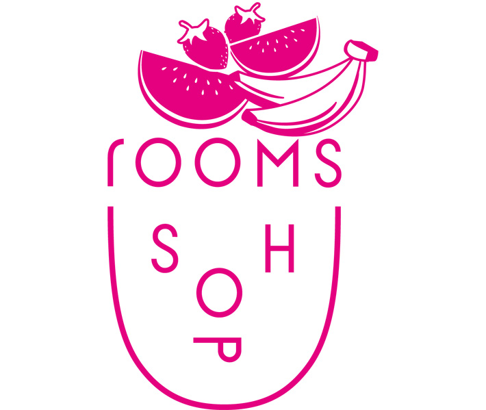 rooms SHOP